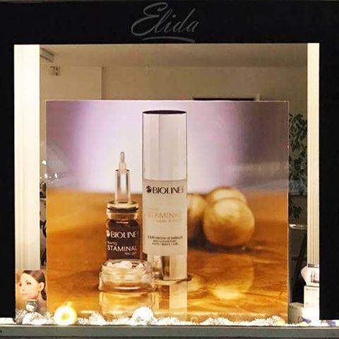 Elida 2 Wellness & Beauty Center