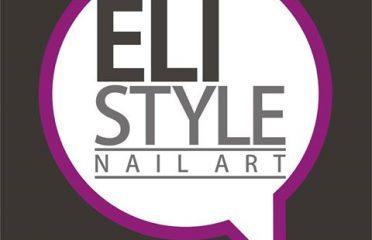 Elistyle_nailart