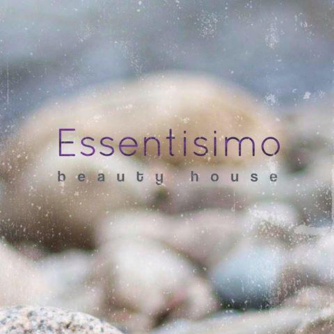 Essentisimo Beauty House