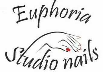Euphoria studio nails