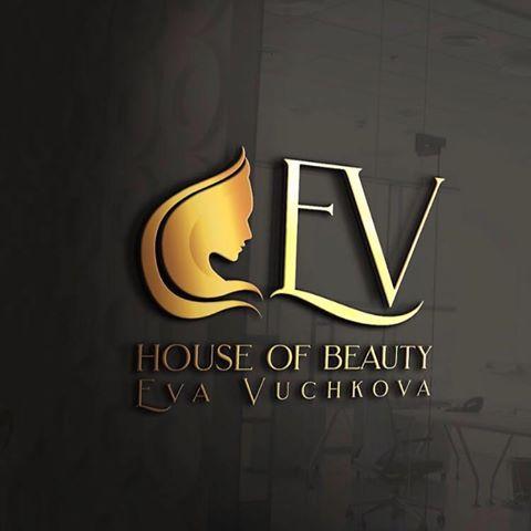 EV House of Beauty