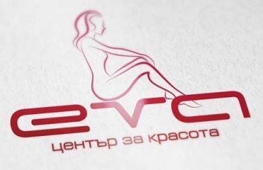 Ева-център за красота Варна