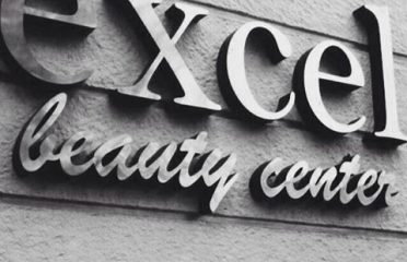 EXCEL Beauty Center