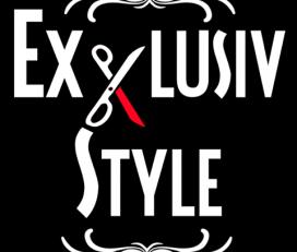 Exklusiv Style