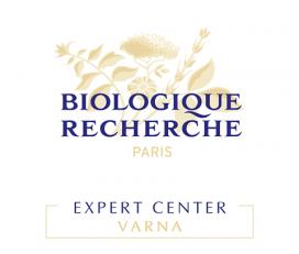 Expert Center Biologique Recherche Bulgaria