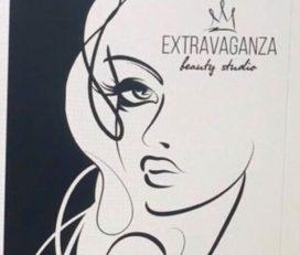 Extravaganza Beauty Studio