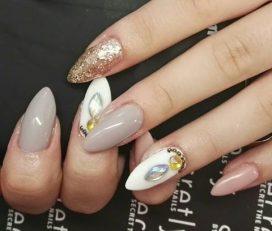 Фантазия-Nails studio