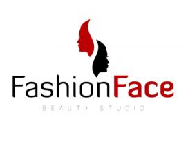 Fashion Face – естетичен център