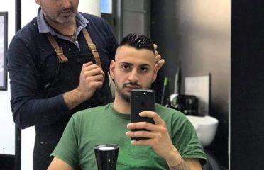 Fashion style Samer