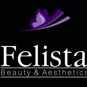 Felista Beauty & Aesthetics