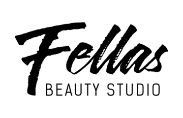 Fellas Beauty Studio