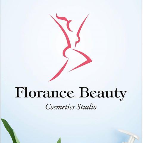 Florance Beauty