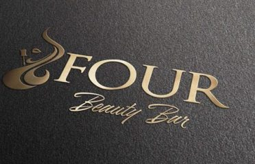 FOUR Beauty Bar