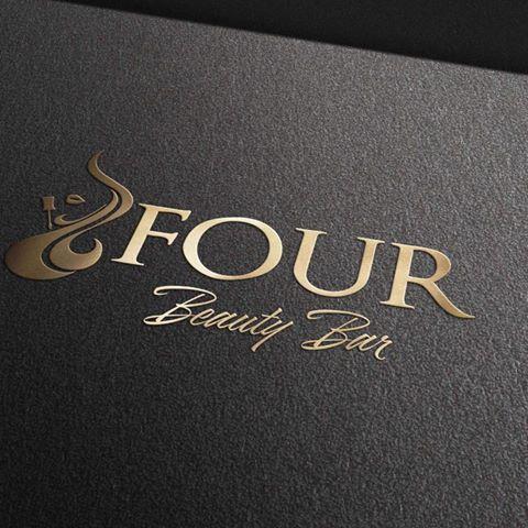 FOUR Beauty Bar