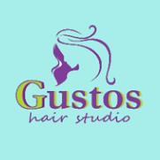 Фризьорски салон Gustos Hair Studio