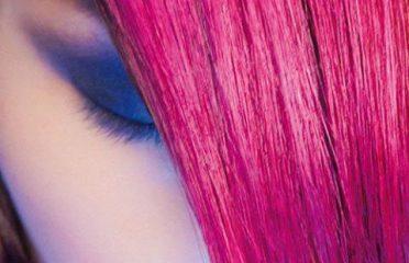 Фризьорски салон Marinos Hair Art