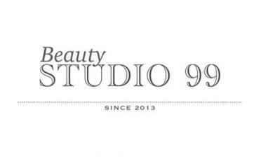 Фризьорски салон Studio 99