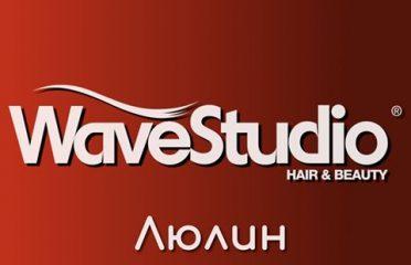 Фризьорски Салон Wave Studio