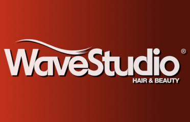 Фризьорски Салон Wave Studio НДК