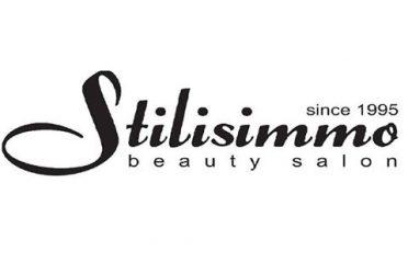 Фризьорски салони Stilisimmo