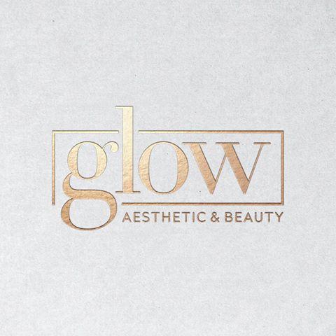 Glow Aesthetic & Beauty by Doris Lozanova