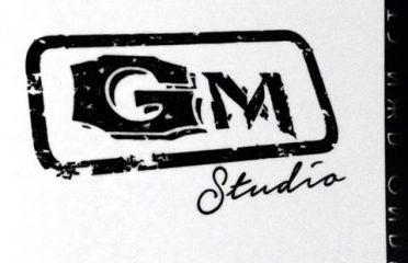 GM Hair Studio