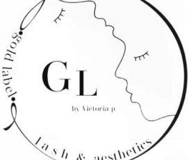 Gold Label lashlift & aesthetics
