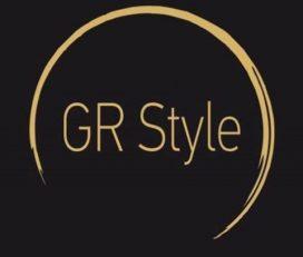 GR Style