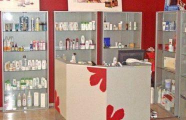 Greta Beauty Studio