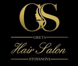 GS Hair Salon