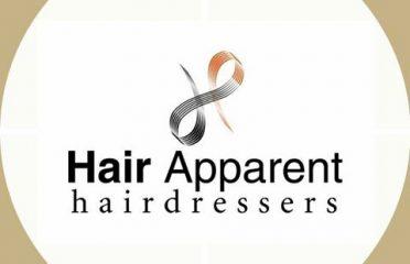 Hair Apparent
