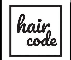 Hair Code