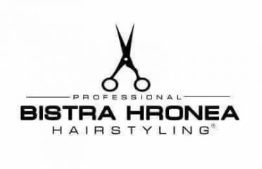 Hair Studio Bistra Hronea