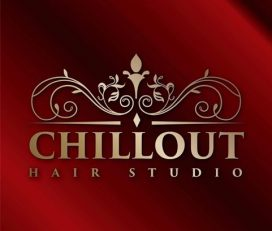 Hair Studio Chillout