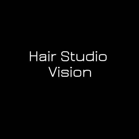 Hair Studio Vision