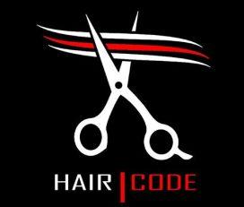 HairCode