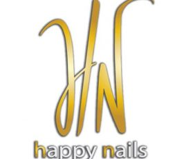 Happy Nails – Sliven