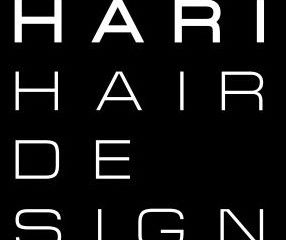 Hari Hair Design