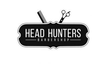 Head Hunters Barbershop