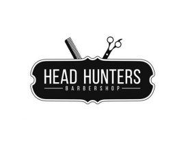 Head Hunters Lozenets