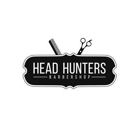 Head Hunters Lozenets