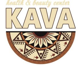 Health and Beauty centur KAVA