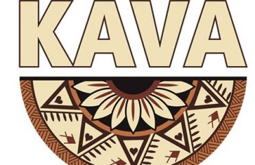 Health and Beauty centur KAVA