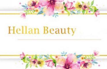 Hellan Beauty & Slim