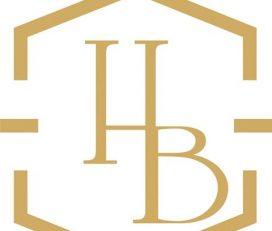 Hills Beauty skin & body therapies