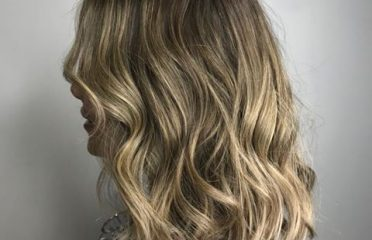 HOUSE OF BALAYAGE
