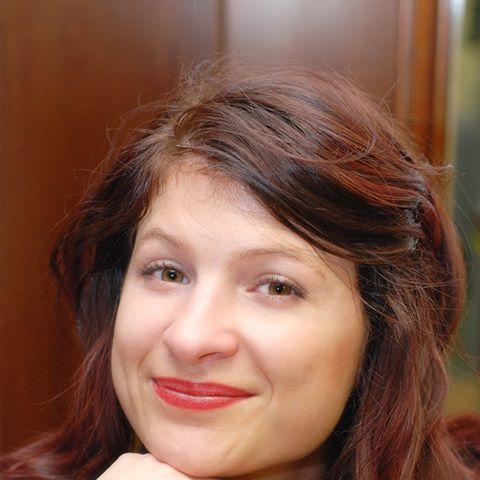 House Of Beauty Hristina Ilieva