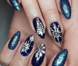 Hrisi Art Nails