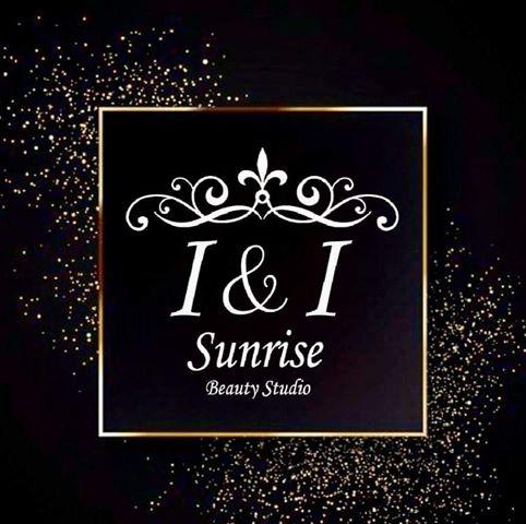 I & I Sunrise beauty studio