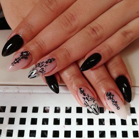 Иличка Nails & Makeup